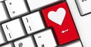 Melhores sites de relacionamento grátis