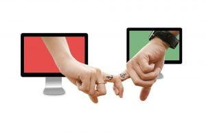 Sites de relacionamento confiável